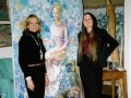 4-in-atelier-with-Dagmar-Havlova