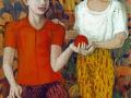Martina a Petra