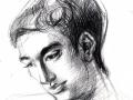 """,,Drawing of Filip K."""""""